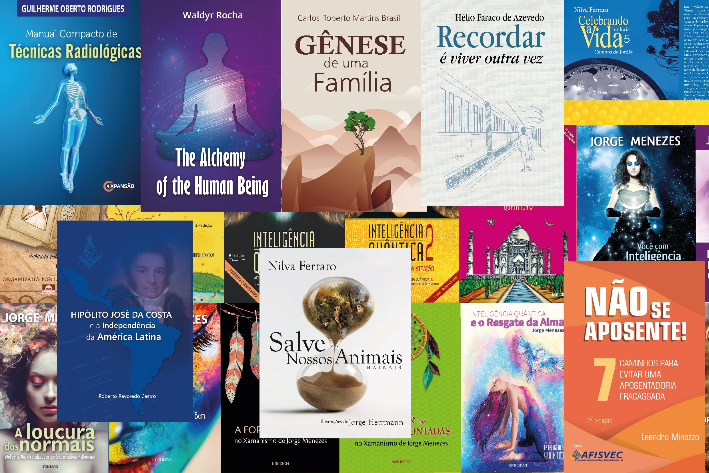 abertura livros_Prancheta 1