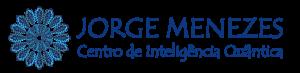 logo_Prancheta-1-1536x378